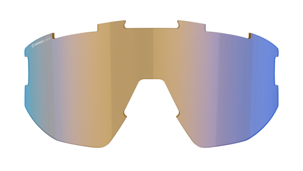 Fusion Spare Lens NORDIC LIGHT