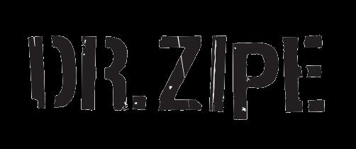 Dr.Zipe