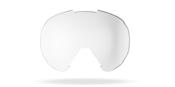 Carver SR Spare Lens double