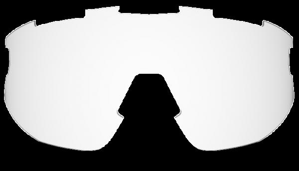 Matrix Spare Lens Clear