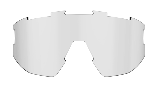 Vision spare Lenses