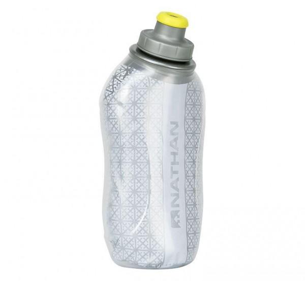 SpeedDraw Insulated flask - 18oz/535ml