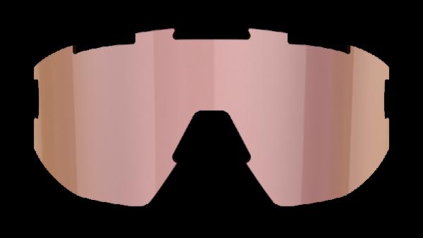 Matrix Smallface Spare Lens